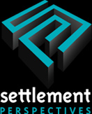 Settlement Perspectives