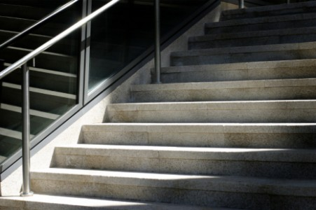 stairs 465